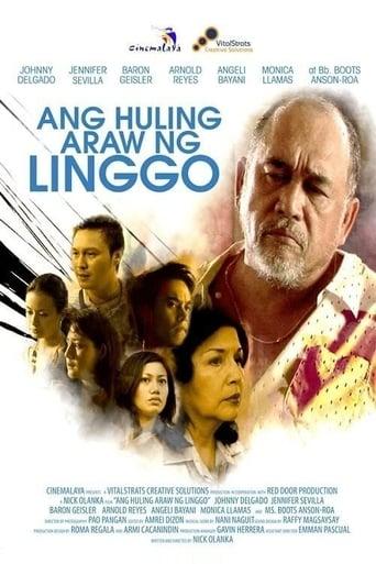 Watch Ang Huling Araw Ng Linggo 2006 full online free