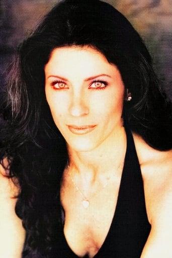 Image of Julie Lott