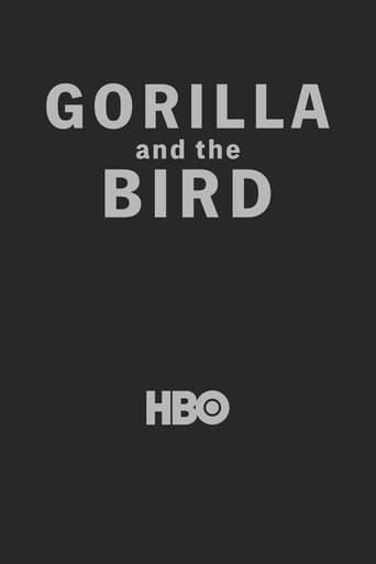 Gorilla and the Bird
