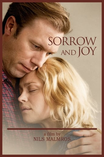 Sorrow and Joy poster