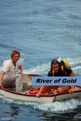 Watch River of Gold 1971 full online free