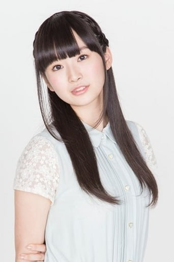Series con Yumiri Hanamori