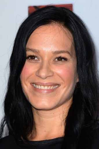 Image of Franka Potente