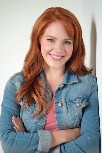 Image of Kaitlyn Rawlings