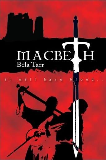Watch Macbeth full movie online 1337x
