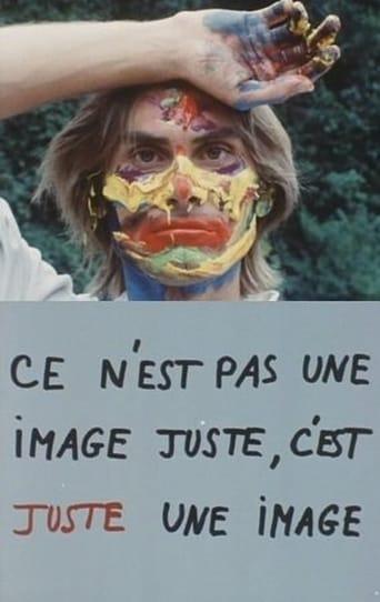 Poster of Le Vent d'est
