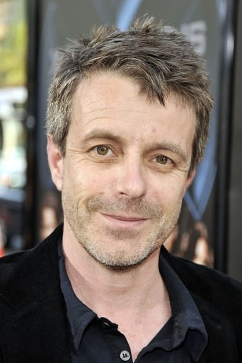 Harry Gregson-Williams - Original Music Composer