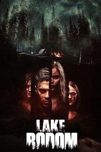 Lake Bodom streaming
