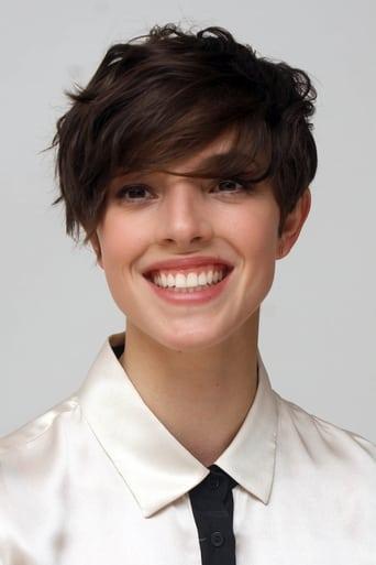 Image of Olivia Thirlby