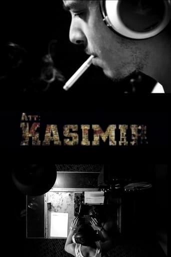 Watch Att: Kasimir full movie online 1337x