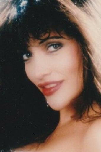 Image of Kimberly Taylor