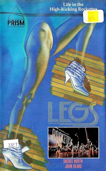 Poster of Legs