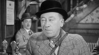 Saloon Bar (1940)