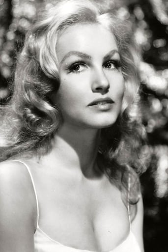 Image of Julie Newmar