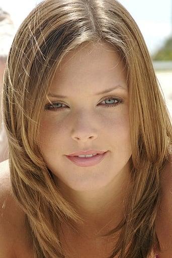 Image of Melissa Witek