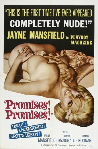 Promises! Promises! Yify Movies