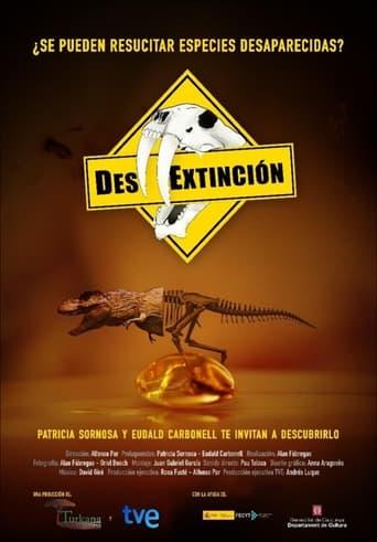 Des-Extinción