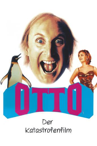 Watch Otto - The Disaster Movie Free Online Solarmovies