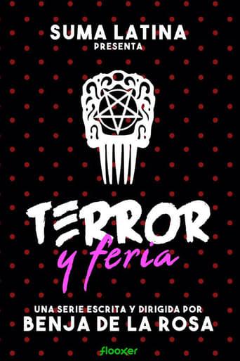 Capitulos de: Terror y Feria