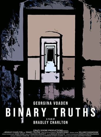 Binary Truths