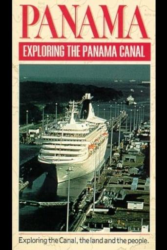 O Panama