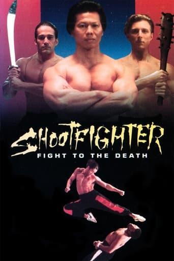 Shootfighter