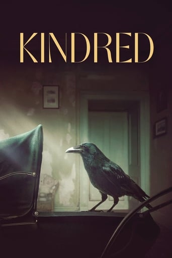 Kindred Poster
