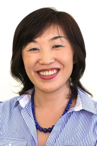 Image of Sachiko Kojima