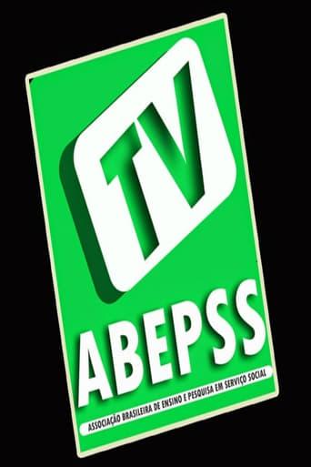 ABEPSS 70 anos