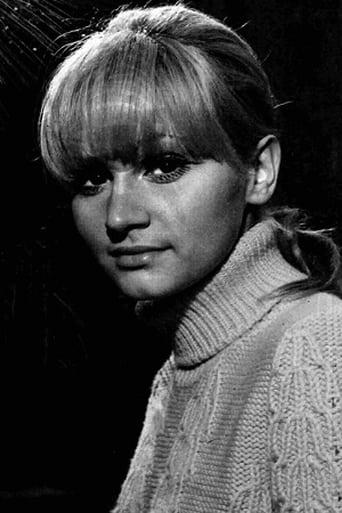 Carmen Villani