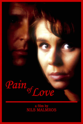 Watch Pain of Love Free Movie Online