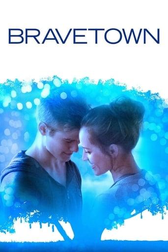 Watch Bravetown Full Movie Online Putlockers