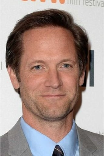 Image of Matt Letscher