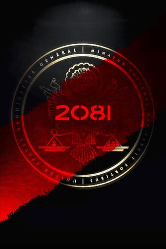 2081 image