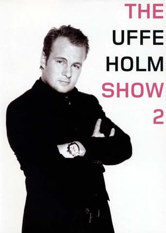 The Uffe Holm Show 2