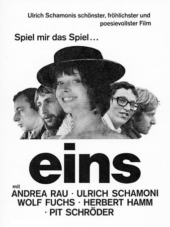 Poster of Eins