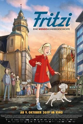 Fritzi Film Streaming VF
