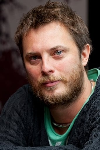 Duncan Jones - Screenplay / Director