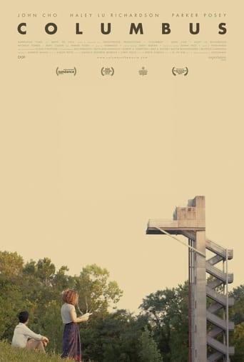 Últimas películas que has visto - (Las votaciones de la liga en el primer post) - Página 10 1YM144vixTdsrCzSmGUjdsRmL4D