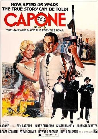 'Capone (1975)