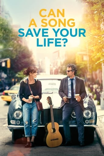 Can A Song Save Your Life? - Komödie / 2014 / ab 6 Jahre