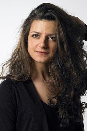 Image of Dyna Gauzy