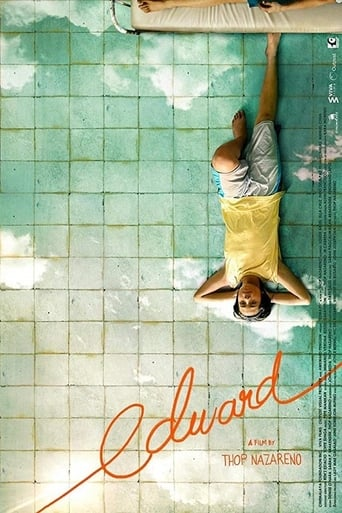 Watch Edward full movie online 1337x