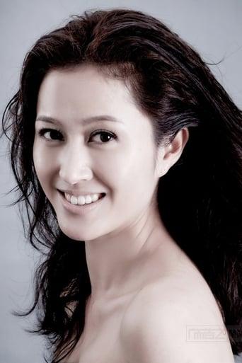 Zhibo Yuan