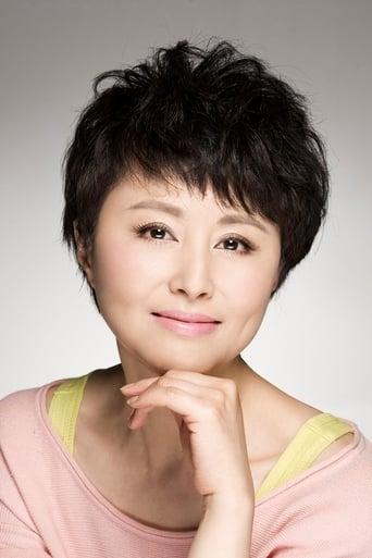Image of Liu Jie