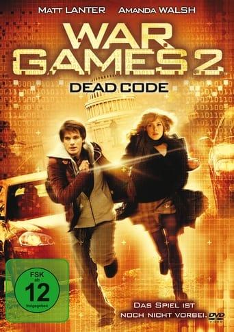 WarGames 2 - Der Todescode