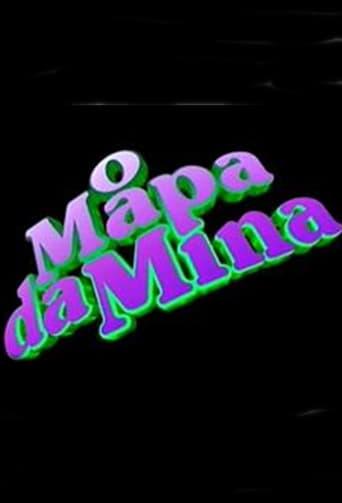 Capitulos de: O Mapa da Mina