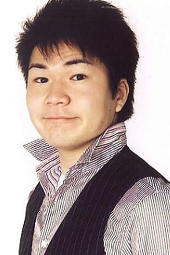 image of Tooru Sakurai