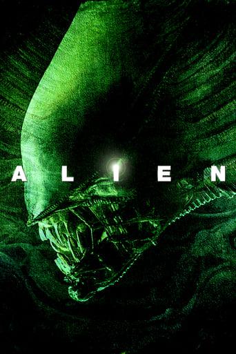 Watch Alien Online Free in HD
