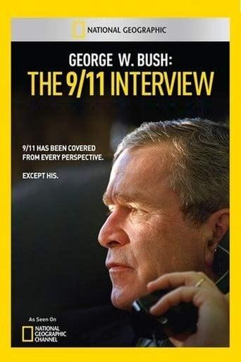 George W. Bush: Das Interview